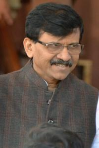 Shiv Sena to contest West Bengal assembly polls: Raut