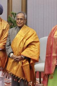 Pranab vs Sonia-Rahul: Who won?