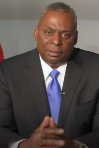 US Senate confirms Lloyd Austin as 1st black Pentagon chief