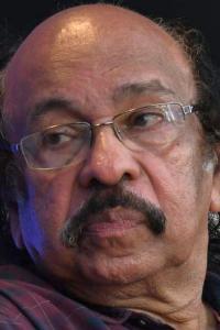 Kerala poet's FB account 'suspended' for 'BJP defeat' post
