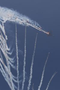 PHOTOS: Get ready for 89th Indian Air Force Day