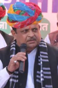 'BJP is Beatable in Gujarat'