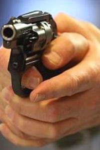 Lawyer shot dead at court complex in UP's Shahjahanpur