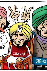 Uttam's Take: Udta Punjab