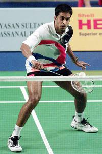 10 years on, Gopichand looks back fondly at All England triumph