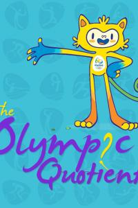 The Olympic Quotient III