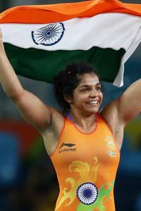 '<em>Dangal</em> will add to the momentum of women's wrestling'
