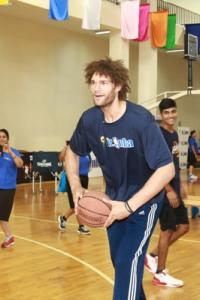 'NBA is a business; you got to be very adaptable'