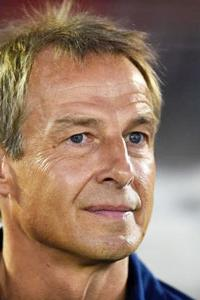 Klinsmann opts for experience in US Copa America squad