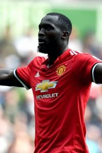 EPL PHOTOS: Manchester United rout Swansea