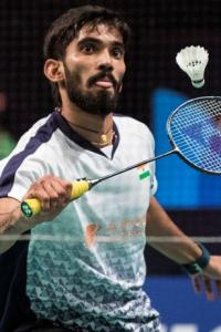 Srikanth storms to Denmark Open title