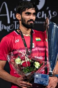 VOTE: India's Sportsperson of 2017