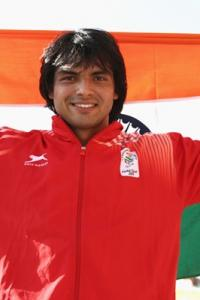 Meet India's flag-bearer for Asian Games opening ceremony