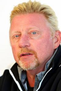 Becker's diplomatic passport is 'fake', says Central Africa