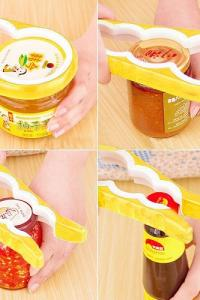 9 Clever Kitchen Products You Wish You Knew Earlier