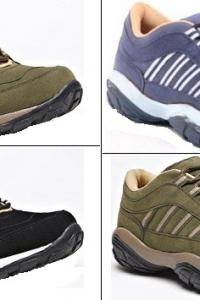 7 Ways to Make Your Sports Shoes Last Longer