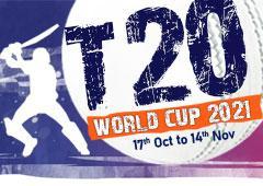 https://www.rediff.com/cricket/t20-worldcup-2021