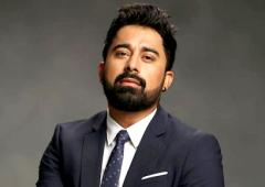 WATCH: Rannvijay's dream for Young India