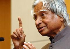 Teacher's Day: Inspiring lessons from Einstein, Kalam, Obama