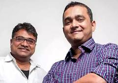 Must read! The incredible success story of Faasos