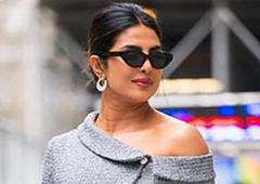 Must-read! 8 inspiring quotes by Priyanka Chopra