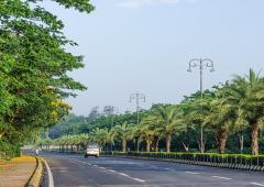 How Bhubaneswar will transform into a smart city
