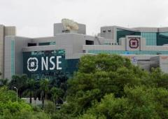 'We are focusing on fintech solutions and innovations': NSE chief