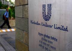 Lessons from anti-profiteering order against HUL