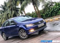 Why Volkswagen Vento is still a 'great car'