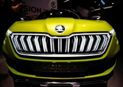 How Skoda plans to make India its 5th-largest market