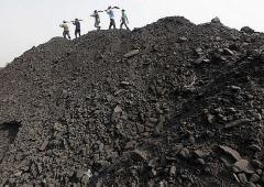 What Modi Told the Coal Minister