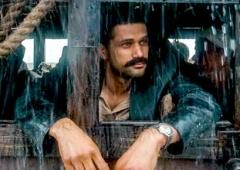 Tumbbad Review: A fairytale for grown ups