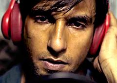 Gully Boy: Ranveer Singh's show all the way!