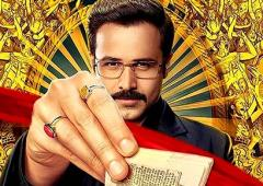 Why Cheat India Review: Emraan turns Robin Hood
