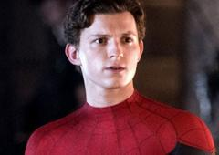The Spider-Man Far From Home Review