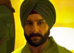 Sacred Games 2 Trailer: The war is on!