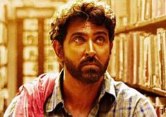 The Super 30 Review