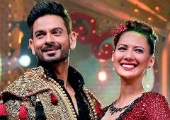 Review: Nach Baliye 9 kicks off on a high note