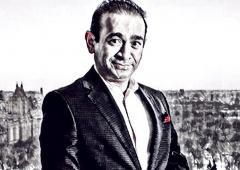 Nirav Modi's paintings auctioned for Rs 59.37 crore
