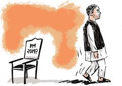 What Rahul needs to do NOW!