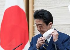 What Lessons can India Learn from Japan?
