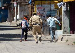 250 days after 5/8, tense summer ahead for Kashmir