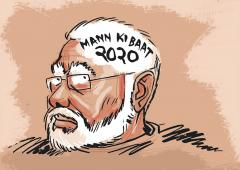 Modiji, will my mother afford to buy onions in 2020?