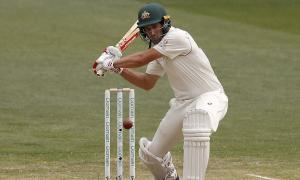 Australia likely to retain Burns for India Tests