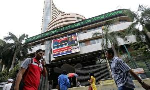 BSE declares Karvy as defaulter, expels from bourse