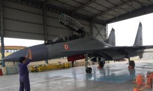 Supersonic cruise missile BrahMos successfully integrated with Sukhoi jet