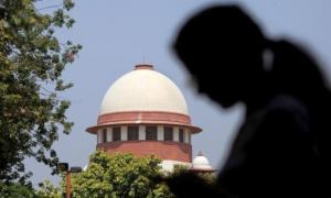 Lawyers' body tells SC let high courts deal with Covid