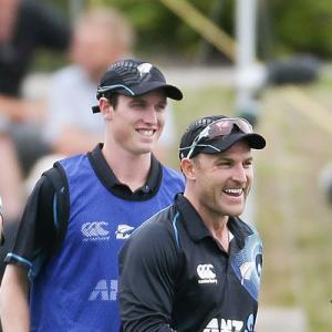 'We delivered under pressure against a very good Indian line-up'