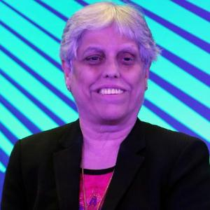 India will play day-night Tests in future: Edulji