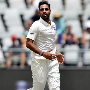 Injuries threaten to derail India ahead of England Tests